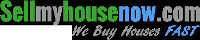 SellMyHouseNow.com
